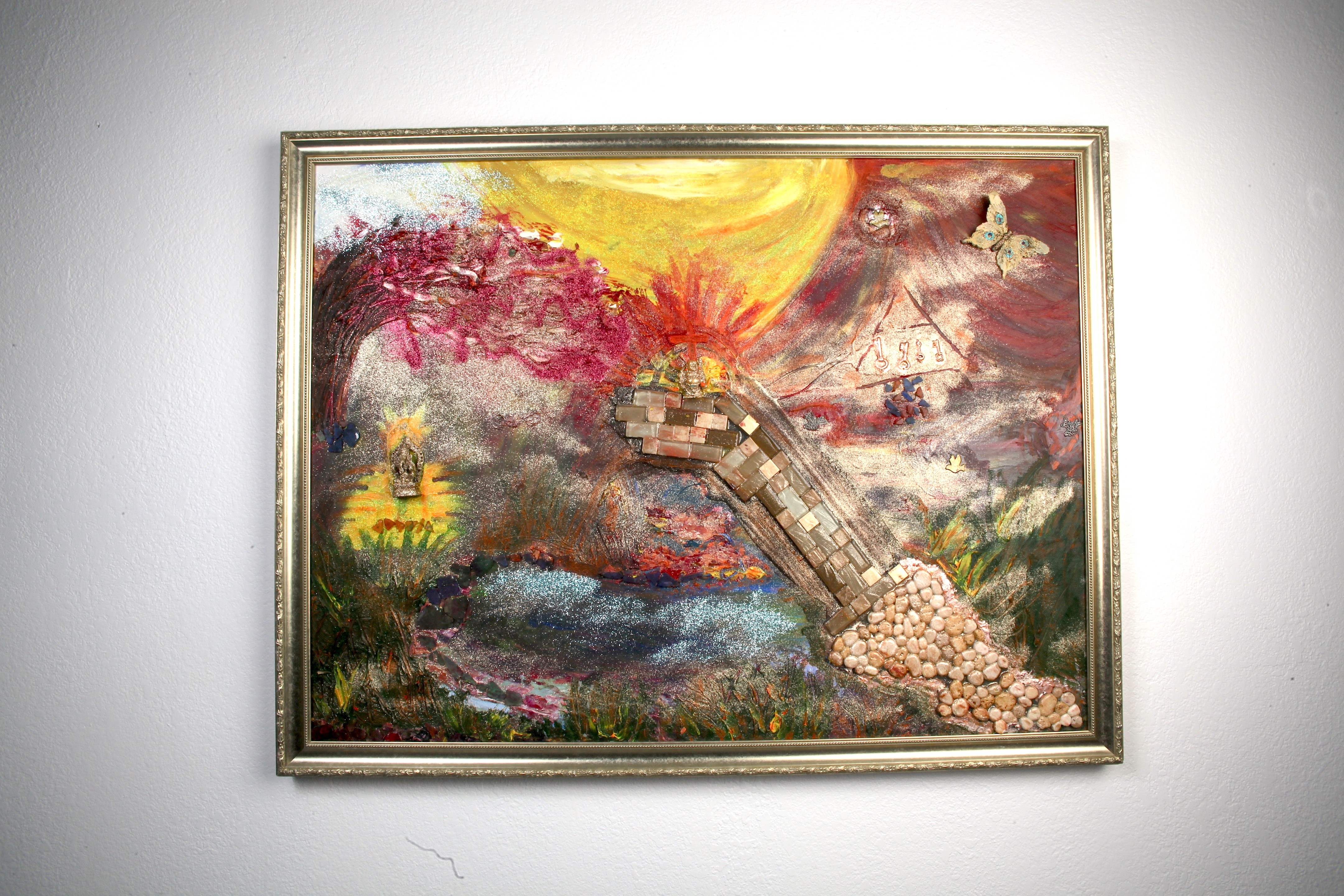 Art form Her-Art.Gallery
