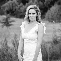 Hayley Nicole Wilson