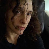 Elizabeth Cosin
