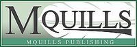 Malachite Quills Publishing logo