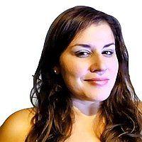 Vanessa Rende
