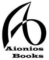 Aionios Books logo