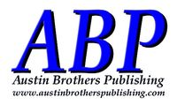 Austin Brothers Publishing logo