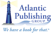 Atlantic Publishing Group, Inc. logo