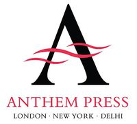 Anthem Press logo