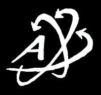 Autonomedia logo