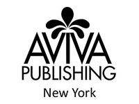 Aviva Publishing logo