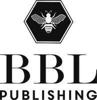 BBL Publishing logo