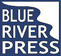 Blue River Press logo