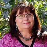 Connie Akins