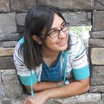 Sara Casalino