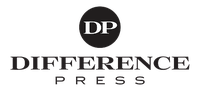 Difference Press logo
