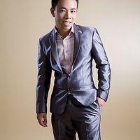 Vincent Kwan