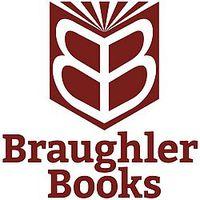 Braughler Books LLC logo