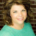 Brenda Fairchild, DC, CACCP