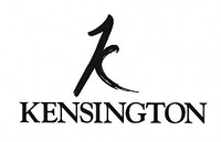 Kensington Publishing