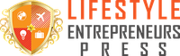 Lifestyle Entrepreneurs Press logo