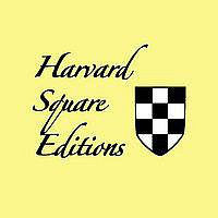 Harvard Square Editions logo
