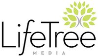 LifeTree Media logo