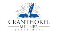 Cranthorpe Millner Publishers logo