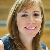 Marisa Santoro