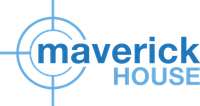 Maverick House logo
