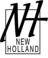 Fiona Schultz logo