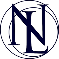 NightLark Publishing logo