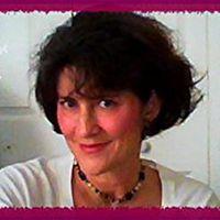 Penelope Silvers