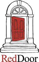 RedDoor Publishing logo