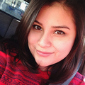 Ellie Guzman