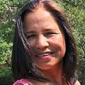 Susan Sanchez