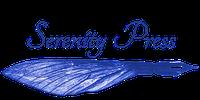 Serenity Press logo
