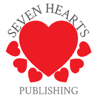 Seven Hearts Publishing, LLC logo
