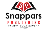 Snappars Publishing logo
