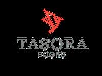 Tasora Books logo
