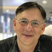 Daniel Opacki