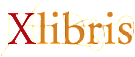Xlibris logo