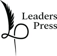 Leaders Press logo