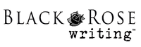 Black Rose Writing logo