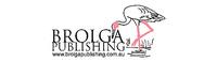 Brolga Publishing logo
