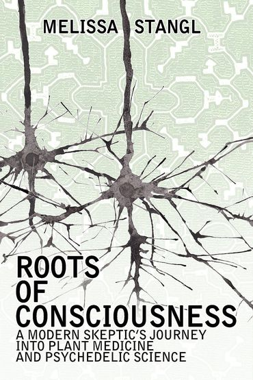 Case study: Roots of Consciousness #book