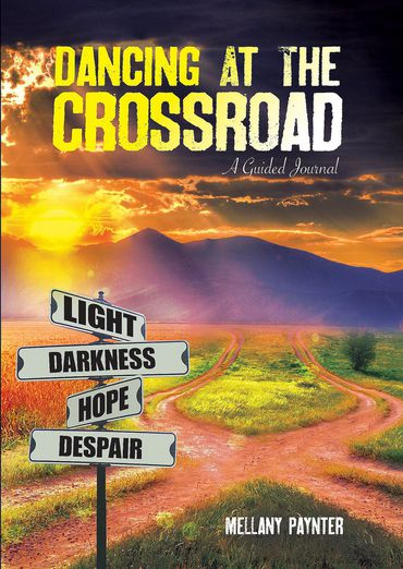 Case study: Dancing at the Crossroad #book