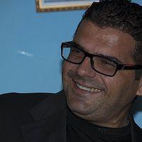 Cesario Picca