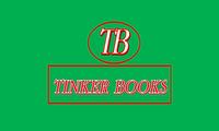 Tinker Books logo