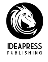 Ideapress Publishing logo