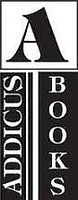 Addicus Books, Inc. logo
