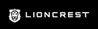 Lioncrest logo