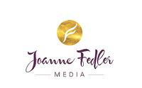 Joanne Fedler Media logo