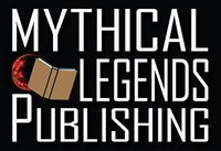 Mythical Legends Publishing, LLC logo